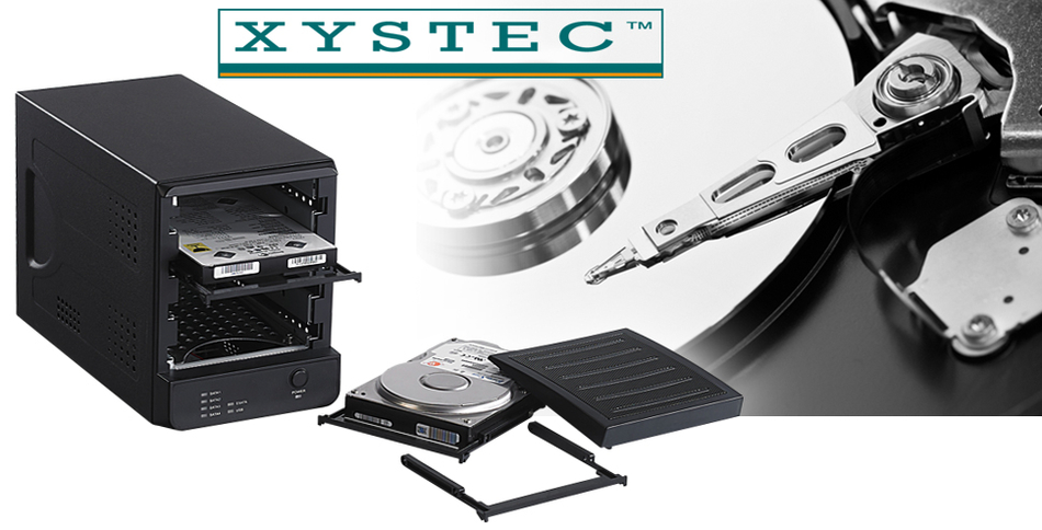 Xystec
